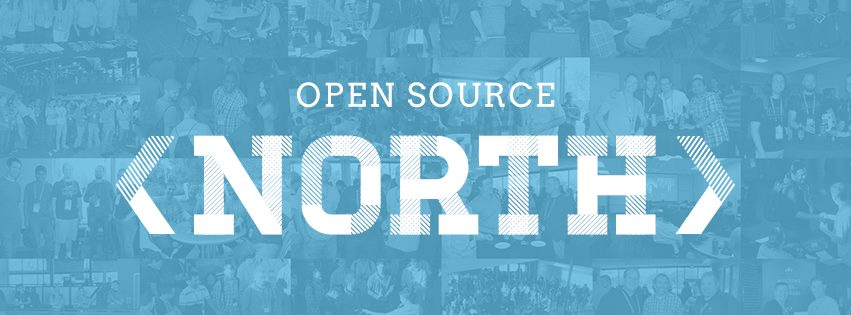 Inner Sourcing & DevOps at C.H. Robinson Featured at Open Source North